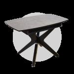 Столы с пластиковой поверхностью