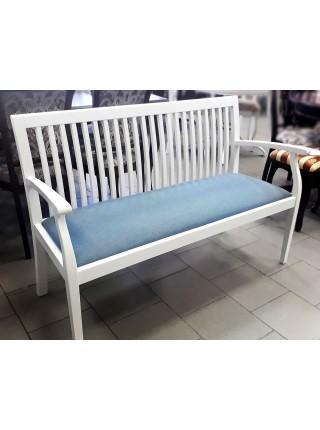 Банкетка (скамейка) ФС 01.19