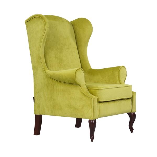 Кресло К-11
