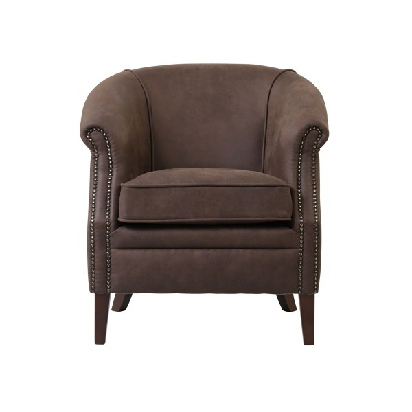 Кресло К-19