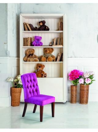 Стул-кресло К-1 детский
