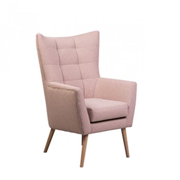 Кресло К-28