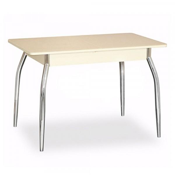 Кухонный стол Ирвин