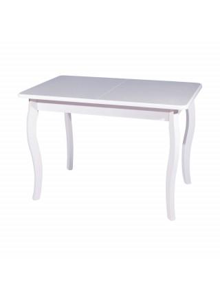 Кухонный стол Персей