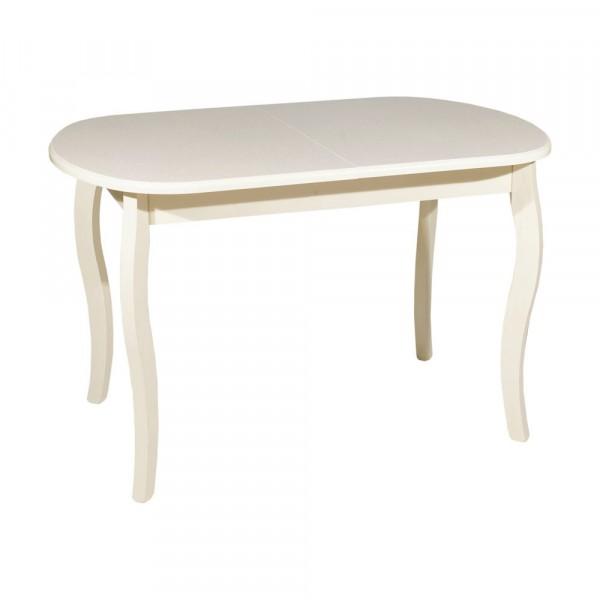 Кухонный стол Сириус